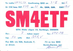 ETF_m 69