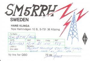 RRH_m 87