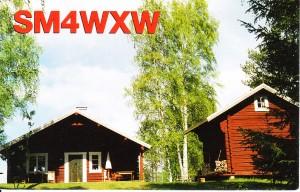 WXW_m