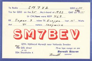 BEV_m 55