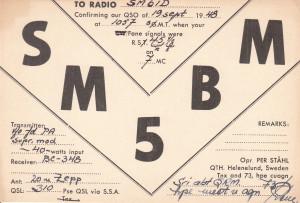 BM_m 48