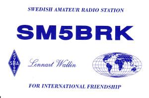 BRK_m 94