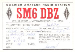 DBZ_m 66