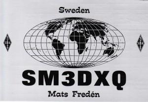 DXQ_m 75