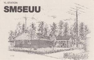 EUU_m 96