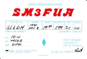 FUA_m 71