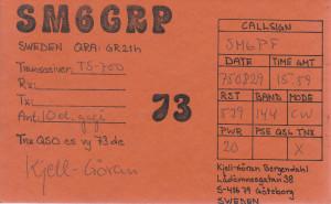 GRP_m 75