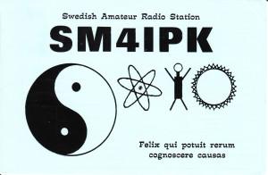 IPK_m 77