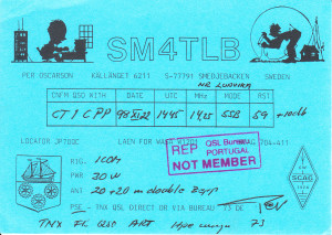 TLB_m 98