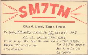 TM_m 55