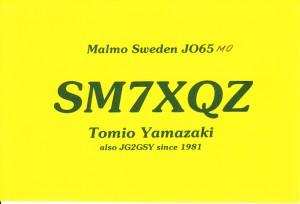 XQZ_m 02