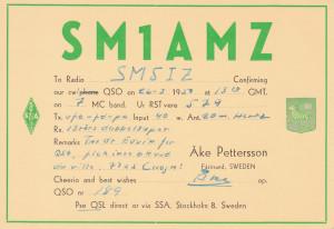 AMZ_m 50