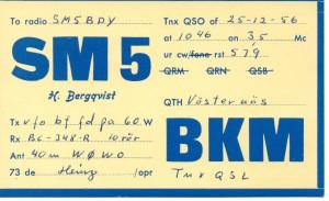 BKM_m 56