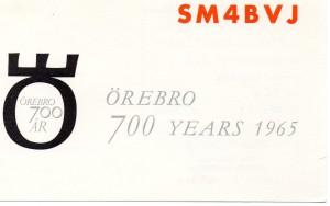 BVJ_m 65