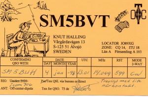 BVT_m 98