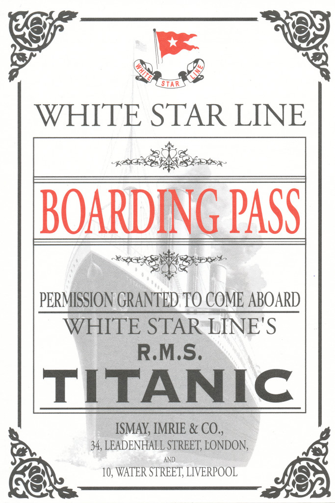 Boardingpass Alma s 1