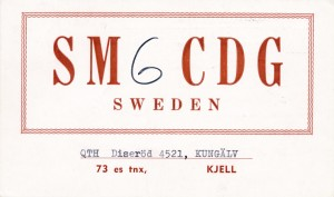 CDG_m 68