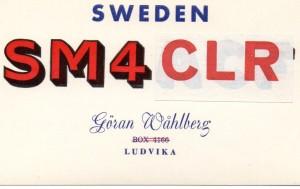 CLR_m 60