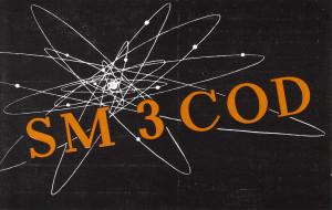 COD_m 63