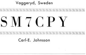 CPY_m 61