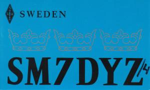 DYZ_m 73