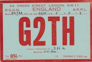 G2TH 35