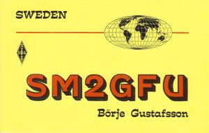 GFU_m 75