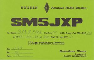 JXP_m 80