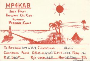 MP4KAB 55
