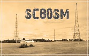 QSL-SC80SM
