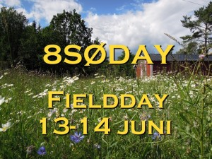 8S0DAY_2015