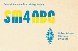 ABG_m 65