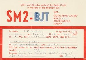 BJT_m 60