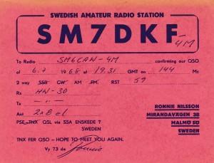 DKF_m 68