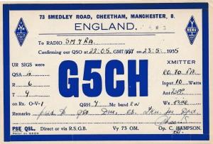 G5CH 35