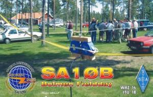SA10B 05