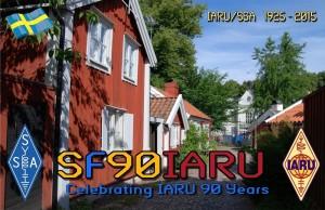 SF90IARUb