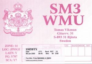 WMU_m 00