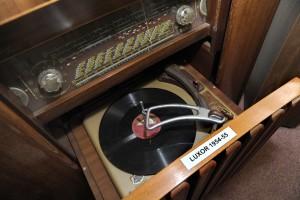 radiomuseum 09