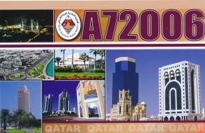 A72006
