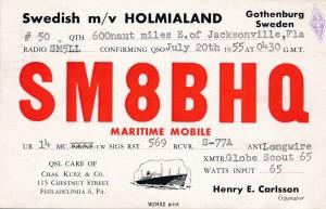 BHQ_m 55