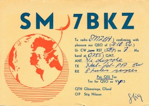 BKZ_m 56