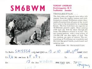 BWM_m 63