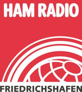 FHN-2015-a_logo