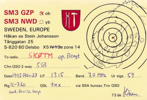 GZP_m 93