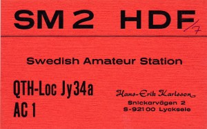 HDF_m 83