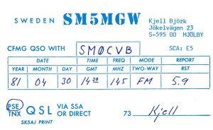 MGW_m 81