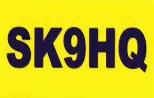 SK9HQ