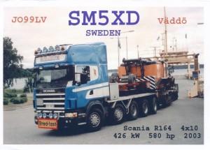 XD_m 05