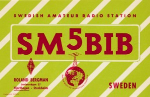 BIB_m 50